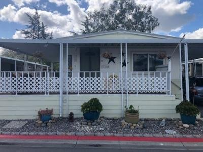 Mobile Home at 716 Sundial Circle Livermore, CA 94551