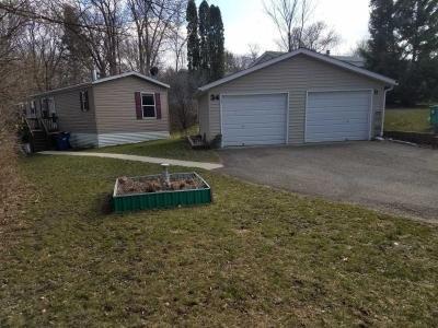 Mobile Home at 34 Rita Lane Chaska, MN 55318