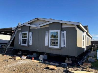 Mobile Home at 1436 NW 9th St Mcminnville, OR 97128