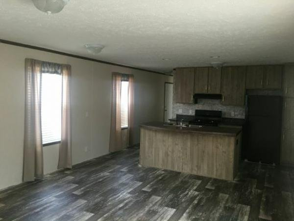 2021 Clayton - Wakarusa, IN Mobile Home For Sale