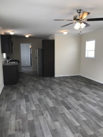 Mobile Home at 185 Golfview Court North Liberty, IA 52317