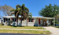 Photo 1 of 15 of home located at 6562 NW 36th Ave Coconut Creek, FL 33073