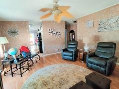 Photo 3 of 15 of home located at 6562 NW 36th Ave Coconut Creek, FL 33073