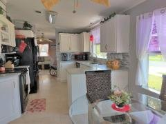 Photo 4 of 15 of home located at 6562 NW 36th Ave Coconut Creek, FL 33073