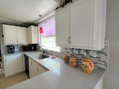 Photo 5 of 15 of home located at 6562 NW 36th Ave Coconut Creek, FL 33073