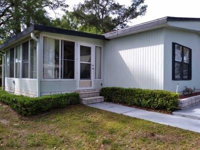 Mobile Home at 6795 Easy St Ocala, FL 34472
