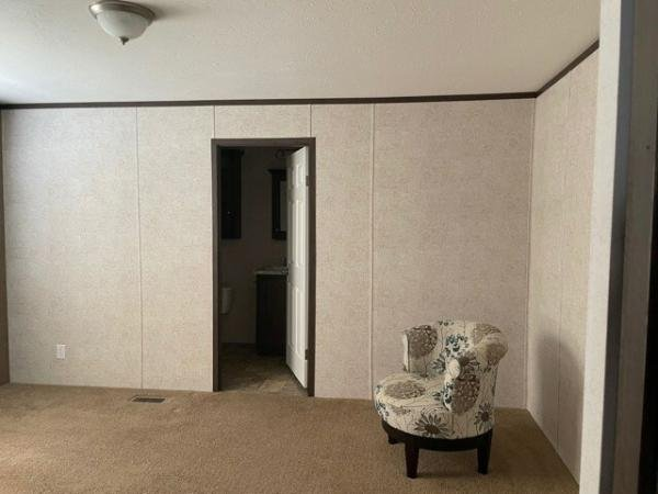 2017 Champion Homes - Mobile Home For Sale