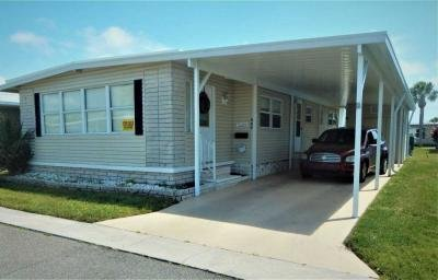 Mobile Home at 1071 Donegan Road, Lot 855 Largo, FL 33771