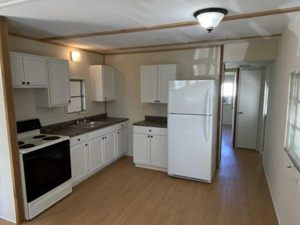 1979 Mobile Mobile Home For Sale
