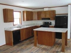 Photo 2 of 5 of home located at 1011 Liberty Place Sioux Falls, SD 57106