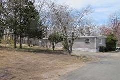 Photo 2 of 14 of home located at 55 Idleview Drive Naugatuck, CT 06770