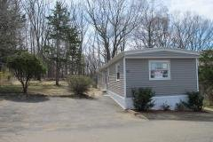 Photo 3 of 14 of home located at 55 Idleview Drive Naugatuck, CT 06770