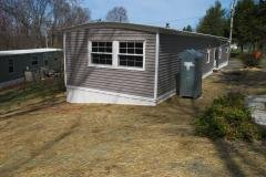 Photo 4 of 14 of home located at 55 Idleview Drive Naugatuck, CT 06770