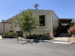 Photo 2 of 11 of home located at 15181 Van Buren Blvd #125 Riverside, CA 92504