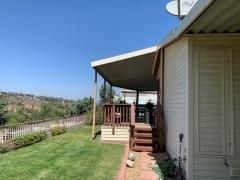 Photo 4 of 11 of home located at 15181 Van Buren Blvd #125 Riverside, CA 92504