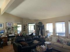 Photo 6 of 11 of home located at 15181 Van Buren Blvd #125 Riverside, CA 92504