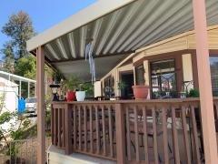 Photo 8 of 11 of home located at 15181 Van Buren Blvd #125 Riverside, CA 92504