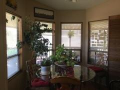 Photo 10 of 11 of home located at 15181 Van Buren Blvd #125 Riverside, CA 92504
