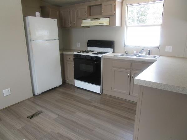 2000 Skyline Mobile Home For Rent