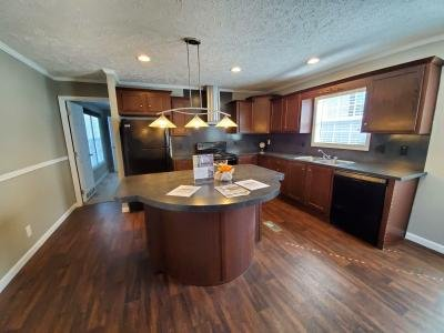 Mobile Home at 241 Field Pine Drive Brown Summit, NC 27214