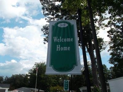 Mobile Home at 4200 Us Hwy 29 N #337 Greensboro, NC 27405