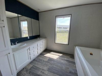 Mobile Home at 9812 Dalmation Ln Austin, TX 78724