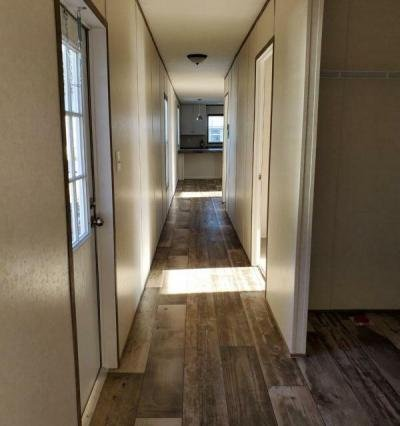 Mobile Home at 174 Castle Road Washington, PA 15301