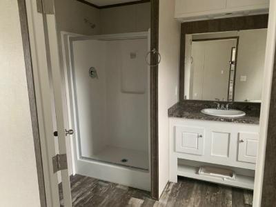 Mobile Home at 268 Festival Road Washington, PA 15301