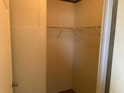 Mobile Home at 167 Castle Road Washington, PA 15301