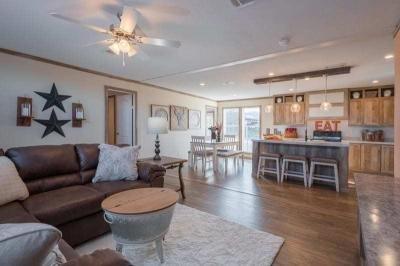 Mobile Home at 7601 Daffan Lane #404 Austin, TX 78724