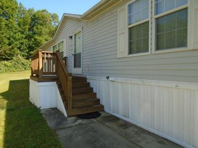 Mobile Home at 145 Wrenfield Lane Concord, NC 28025