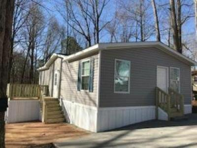 Mobile Home at 5956 Whispering Pines Buford, GA 30518