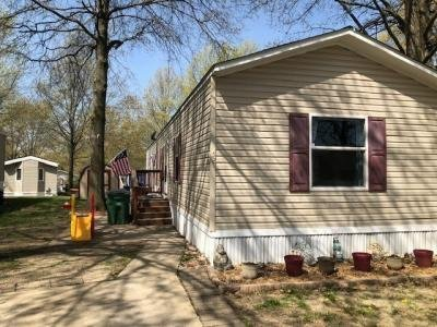 Mobile Home at 52 Pamela Ave. Belton, MO 64012