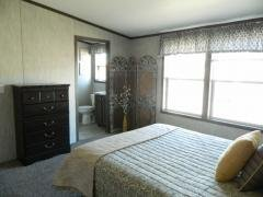 Photo 5 of 8 of home located at 413 Saratoga Rd, Lot 141 Glenville, NY 12302