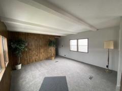 Photo 3 of 9 of home located at 20741 Tuck Road #31 Farmington Hills, MI 48336
