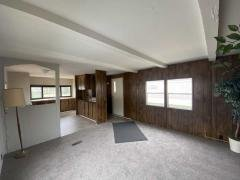 Photo 2 of 9 of home located at 20741 Tuck Road #31 Farmington Hills, MI 48336