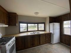 Photo 4 of 9 of home located at 20741 Tuck Road #31 Farmington Hills, MI 48336