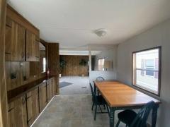 Photo 5 of 9 of home located at 20741 Tuck Road #31 Farmington Hills, MI 48336