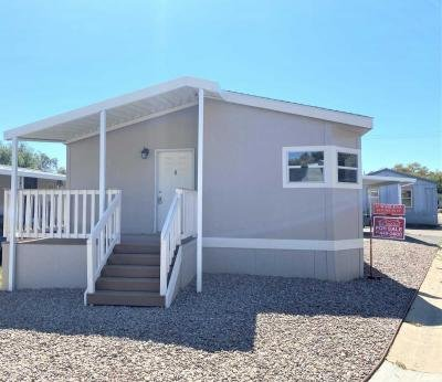 Mobile Home at 3505 Alpine Blvd #39 Alpine, CA 91901