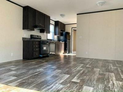 Mobile Home at 242 Bunting Lane Madison, WI 53704