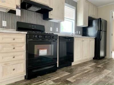 Mobile Home at 424 Warbler Lane Madison, WI 53704