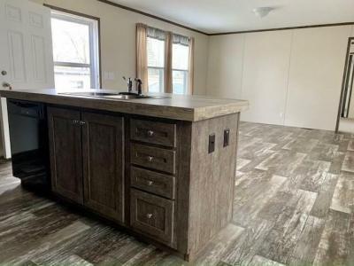 Mobile Home at 450 Warbler Lane Madison, WI 53704