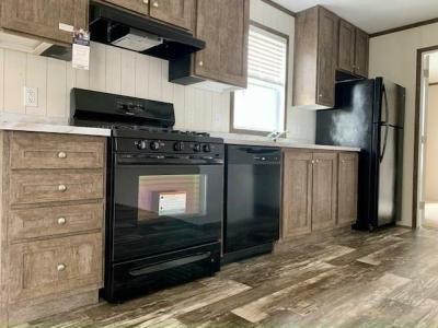 Mobile Home at 515 Blackbird Lane Madison, WI 53704