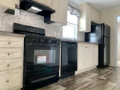 Mobile Home at 517 Blackbird Lane Madison, WI 53704