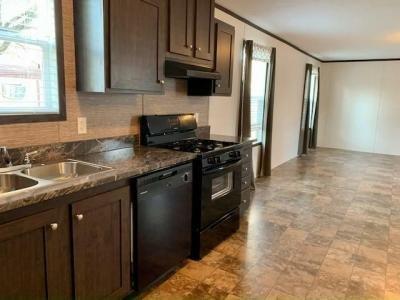 Mobile Home at 353 Raven Lane Madison, WI 53704