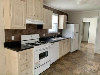 Mobile Home at 506 Blackbird Lane Madison, WI 53704