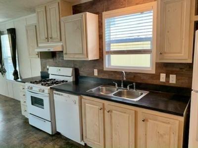 Mobile Home at 347 Raven Lane Madison, WI 53704