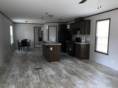 Mobile Home at 1905 North Second Drive # 243 Stevens Point, WI 54482