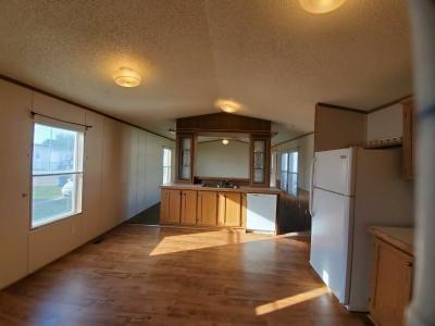 Mobile Home at 501 E 63rd Street N, #193 Park City, KS 67219