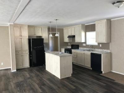 Mobile Home at 2319 Siesta Lane Kissimmee, FL 34746